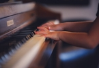 Access here alternative investment news about Chinese Music Education Platform Vip Peilian Snags $150M Series C