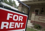 owning-your-home-doesnt-make-you-rich-owning-somebody-elses-does-los-angeles-times