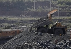 Access here alternative investment news about Jsw Steel Invests Rs 350 Crore In Pipe Conveyor Projects, Will Save On Logistics Cost