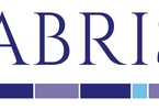abris-sells-kopernikus-technology-serbias-no-2-cable-tv-and-broadband-service-provider-following-a-22-month-hold