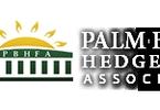 the-pbhfa-announces-a-strategic-partnership-with-brightline-palm-beach-hedge-fund-association