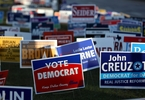 polls-give-democrats-edge-on-eve-of-midterms