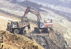 Access here alternative investment news about Moving Beyond Coal For Green Power: How To Create An Alternative Economy Using Dmf Funds In Coal Mining Areas - The Financial Express