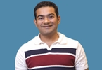 Access here alternative investment news about Looking At More Enterprise-focussed Tech Startups: Sistema Asia Fund's Sumit Jain | Techcircle