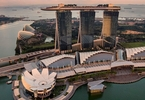 Access here alternative investment news about Massmutual Ventures Launches $50M Southeast Asia Fund, Opens Sg Office