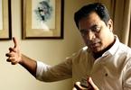 kt-rama-rao-confident-of-trs-win-in-telangana-calls-tdp-congress-prajakutami-opportunistic-politics-the-financial-express