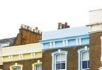 lendinvest-seeds-newly-launched-real-estate-debt-fund-with-150m-news-ipe-ra