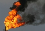 australia-has-derailed-a-13b-chinese-takeover-of-the-countrys-biggest-gas-pipeline