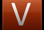 sapphire-ventures-hires-silicon-valley-veteran-scott-brown-to-lead-marketing