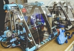 china-3d-printing-startups-prismlab-ultracraft-bag-funding