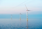 Access here alternative investment news about Orsted Closes Acquisition Of Deepwater Wind For $510M