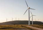 national-grid-forms-250m-venture-fund-led-by-former-intel-capital-exec-lisa-lambert