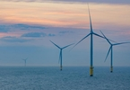 Access here alternative investment news about Denmark-based Orsted Adds To Its U.s. Wind Energy Assets