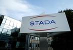 stada-angelini-among-final-bidders-for-1b-bristol-myers-upsa-unit-sources-reuters