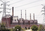 Access here alternative investment news about Avantha Holdings Offers Rs 24.3 Billion To Save Jhabua Power Plant | Business Standard News