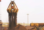 Access here alternative investment news about Iron Ore's China Import Boom Seen Faltering As Peak Passes
