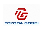 toyoda-gosei-to-launch-corporate-venture-capital-for-commercialization-of-new-technologies-and-products