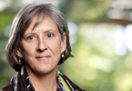 Access here alternative investment news about Mary Meeker Looking To Raise $1.25B In New Fund
