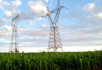 Access here alternative investment news about Usda To Invest $1.6bn To Upgrade Rural Electric Infrastructure