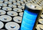 Access here alternative investment news about Bnef: Global Energy Storage Investment To Hit $1.2trn By 2040