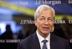 Access here alternative investment news about Jp Morgan Wants To Lead Tech Ipos Vs Morgan Stanley And Goldman Sachs