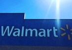 mega-retailer-walmart-launches-lawsuit-against-synchrony-financial-swfi-sovereign-wealth-fund-institute