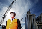 lendlease-investors-brace-for-more-pain-after-ratings-review