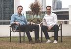 singapore-co-living-platform-hmlet-raises-65m-led-by-sequoia-india