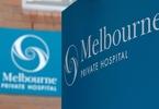 australian-pe-snubbed-twice-in-a-day-as-firms-seek-higher-offers