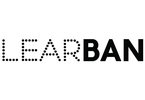clearbanc-creates-new-model-for-funding-entrepreneurs-closes-70m-investment-from-top-silicon-valley-vcs