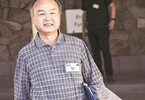Access here alternative investment news about Softbank's Masayoshi Son Is Raising $21 Bn In Ipo To Fund Tech Deals | Business Standard News