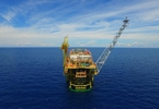 Access here alternative investment news about Sapura Energy To Sell 50% Stake In Upstream Business For $975M