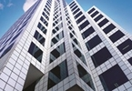 singapores-mapletree-buys-chatswood-office-tower-in-sydney-for-aud158m-news-ipe-ra