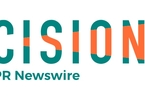 Access here alternative investment news about Guardian Optical Technologies Announces $2.5M Of Funding From Strategic Investors