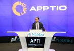 xconomy-apptio-sells-to-pe-firm-vista-equity-for-194b-two-years-after-ipo