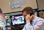 fed-proposal-to-ease-stress-tests-raises-risk-for-jpmorgan-goldman