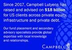 australian-pe-snubbed-twice-in-a-day-as-firms-seek-higher-offers-reuters