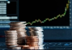 Access here alternative investment news about Private Equity Or Venture Capital Investments Aggregate To $25.2B So Far In 2018: Ey - The Financial Express