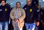 Access here alternative investment news about The El Chapo Trial Is Already A Movie Set