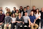 Access here alternative investment news about Fluidly, The 'intelligent' Cashflow Management Saas For Smes, Picks Up PS5M Series A - Techcrunch