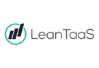 leantaas-secures-15m-in-series-c-investment-to-accelerate-growth-of-its-healthcare-operations-platform