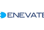 alliance-ventures-invests-in-enevate-to-advance-li-ion-battery-technology-for-electric-vehicles-business-wire
