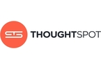thoughtspot-announces-partnership-with-google-cloud-platform-to-deliver-multi-cloud-analytics-for-the-enterprise-business-wire