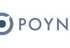 poynt-raises-100m-in-series-c-funding-round