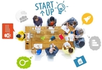 chinese-venture-capital-funds-likely-to-invest-30-mn-in-8-indian-start-ups-business-standard-news