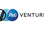 pg-ventures-accelerates-focus-in-the-elderly-care-and-aging-space-at-redefining-aging-at-home-event-held-at-plug-and-plays-headquarters-in-sunnyvale