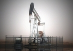 oil-price-commodity-under-pressure-after-huge-drop-tuesday