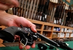 big-money-managers-press-firearm-industry-to-accept-principles-on-gun-safety