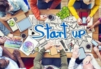 Access here alternative investment news about Addition Of Over 1,200 Tech Start-ups, $4.3B Funding Received In 2018: Nasscom Report - The Financial Express