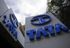 Access here alternative investment news about Tata Power Unit Signs Agreement To Buy 75% Stake In 1,980-mw Bara Power Plant - The Financial Express